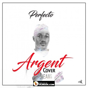 Argent ( Cover )